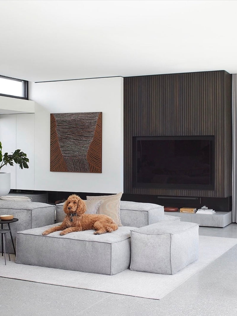 Stunning Dog Friendly Homes