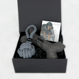 Play Time Gift Box | Molly Barker Australia | Designer Dog Accessories