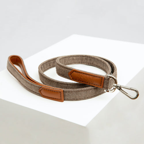 Hunter Dog Lead