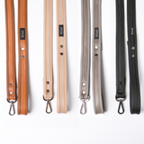 Sasha Dog Lead | Molly Barker Australia | Designer Dog Accessories