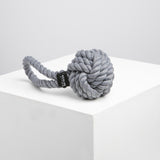 Rope | Molly Barker Australia | Designer Dog Accessories