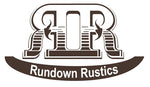 Rundown Rustics