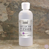 Decor Ink Cleaner