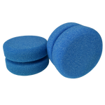 Blue Sponge Applicator