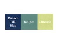 Limeade Chalk Mineral Paint