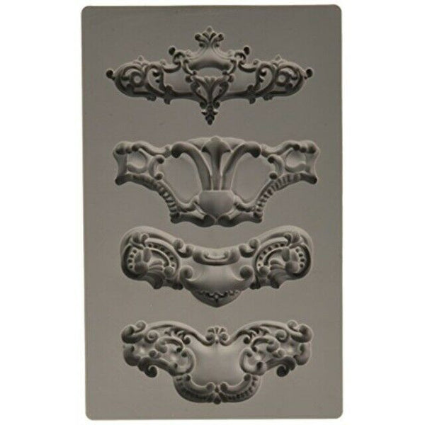 Royale Decor Moulds™