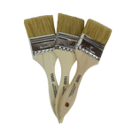Chip Brush
