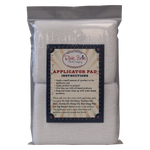 Applicator Pads, 2