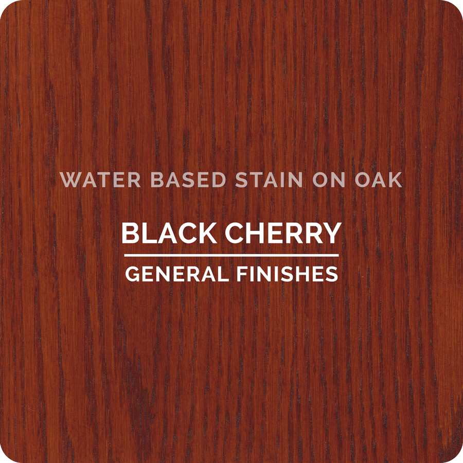 Black Cherry Wood Stain Rundownrustics