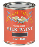 Twilight Milk Paint