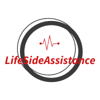LifeSideAssistance