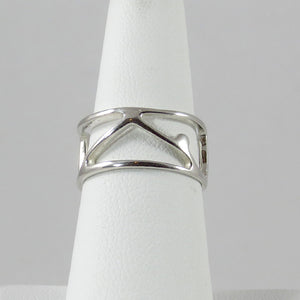 Downward Dog - Yoga Ring