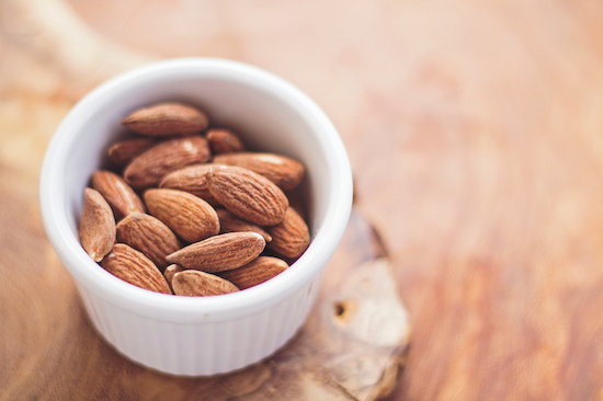 How Nuts & Probiotics Prevent Heart Disease, Reduce Inflammation and Heal Mitochondria Dysfunction