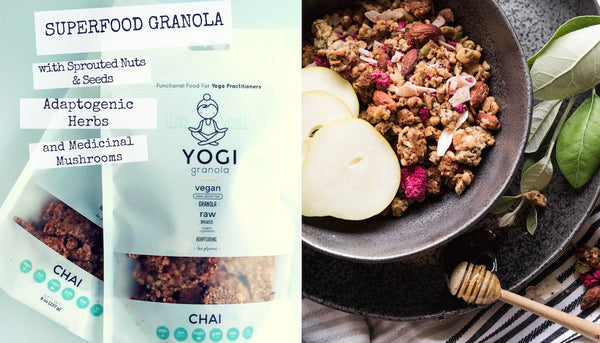 Yogi-Granola-Superfood