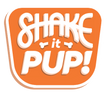 Shake it Pup! Dog Food Seasoning