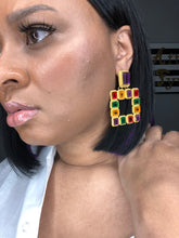 Treasures Earrings