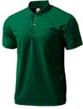 (Adult Size) Dry Light Polo Shirt