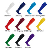 P10 - Football Socks