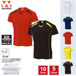 Unsiex Volleyball Jersey