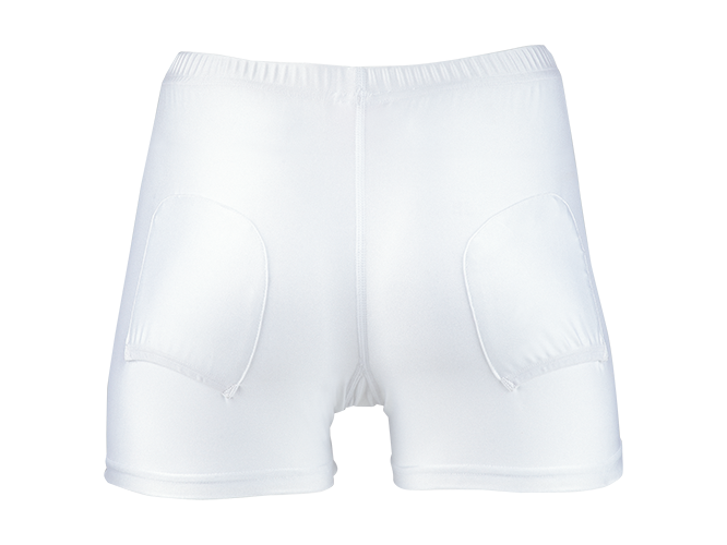 Women's Tennis Inner Shorts