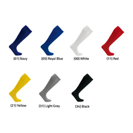 P20 - Baseball Socks