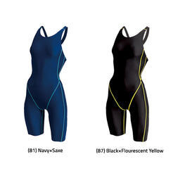 Women's Swimsuit