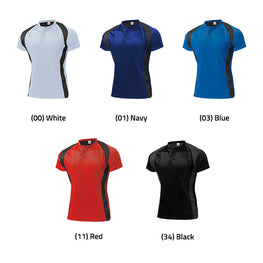P3510 - Rugby Jersey