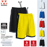 Badminton Shorts
