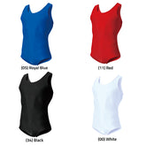 P400 - Men's Gymnastics Leotard