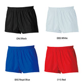 Men's Gymnastics Shorts