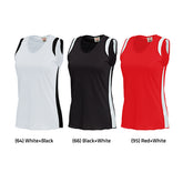 P5520 - Women's Running Tank Top
