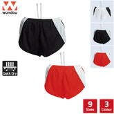 P5590 - Women's Running Shorts