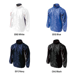 P6501 - Windbreaker Jacket