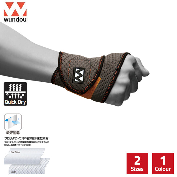 P70 - Wrist Support