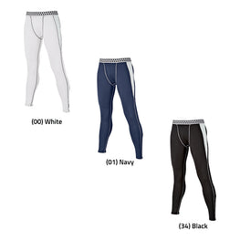P7050 - Base Layer Leggings