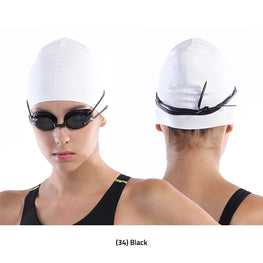 Swimming Googles