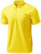 (Adult Size) P335 - Dry Light Polo Shirt