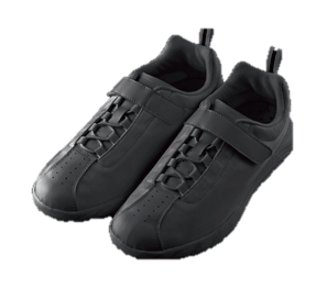 (Instant $5.00 discount) Kids Super-light School Shoes