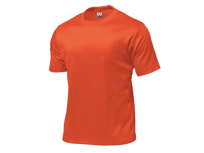 Tough Dry T-Shirt