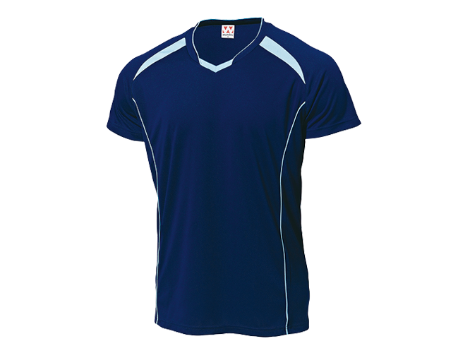 P1610 - Volleyball Jersey