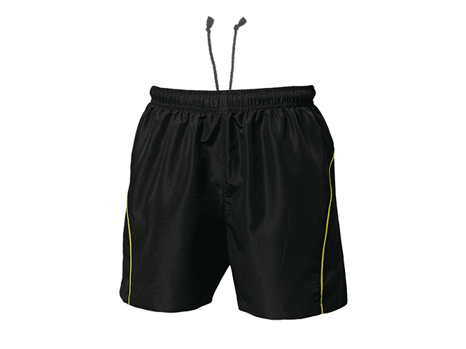 P1680 - Volleyball Shorts