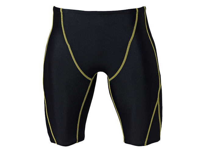 P2980 - Men's Swim Shorts