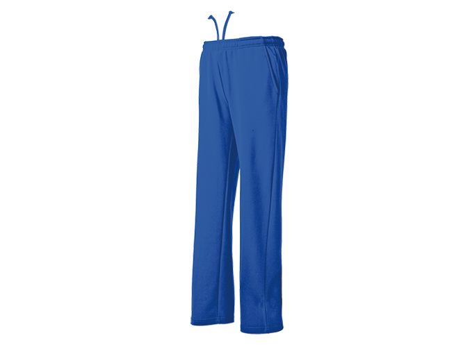P3050 - Quick-Dry Sweat Trousers