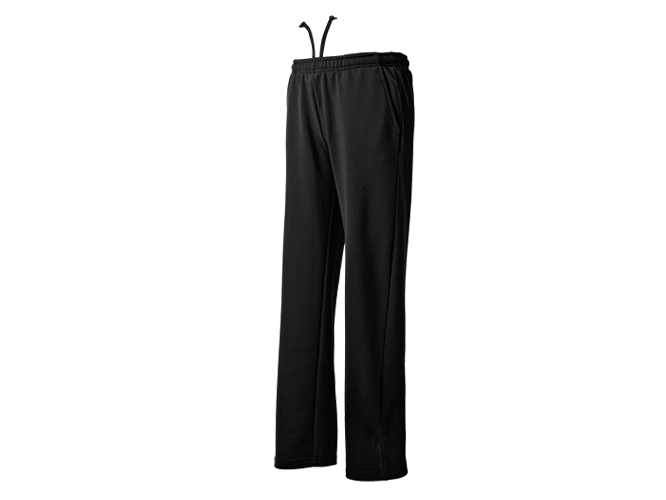 Quick-Dry Sweat Trousers