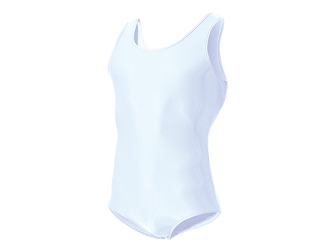 Men's Gymnastics Leotard