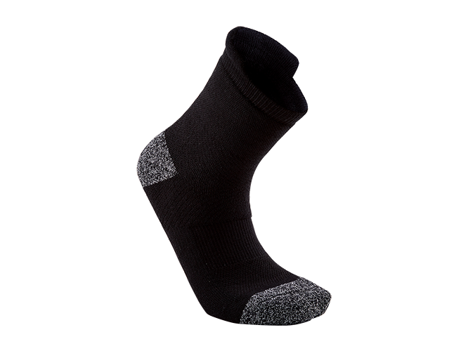 Anti-odour Outdoor Socks