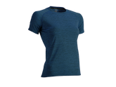 P720 - Women's Workout Short Sleeve T-Shirt