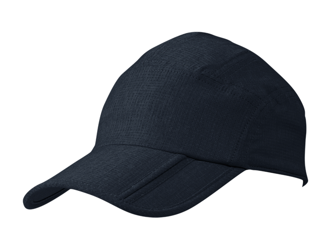 P83 - Foldable Running Cap
