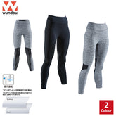 Women's Fitness Legging