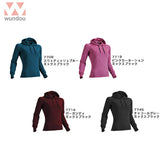 Women's Workout Pullover Hoodies